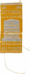 2012-11-28 (41) 0001.jpg civil war ribbon