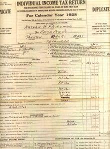 2012-12-05 (1) 0001.jpg nathan income tax