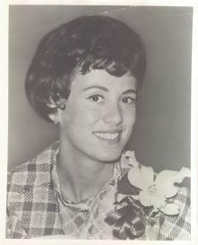 Carol R. Goldberg