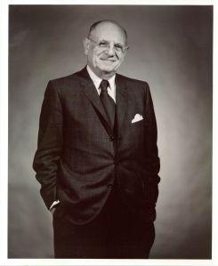 Sidney R. Rabb