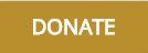 Donate to the Jewish Heritage Center at NEHGS